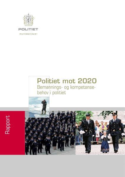 File:Politiet mot 2020.djvu