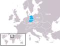 Poloha NDR v Evropě.png