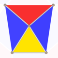 Polyhedron small rhombi 6-8 vertfig.png