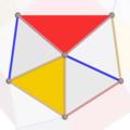 Polyhedron snub 6-8 right vertfig.png