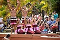 Polynesian Cultural Center - Canoe Pageant (8329427818).jpg