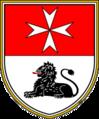 Polzela.png