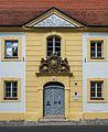 Pommersfelden-town-hall-6045723.jpg