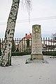 Pomník 49.jpg