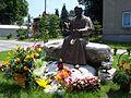 Pomnik Jana Pawła II w Ogrodzieńcu.jpg