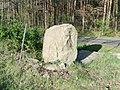 Pomnik katastrofy lotniczej 1984.09.16, Polska Nowa Wieś 2019.04.25 (07).jpg