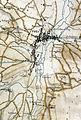 Pons en 1852.jpg