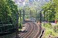 Pont-Rail-Essonne-Villabe IMG 7007.JPG
