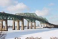 Pont Champlain (6) .jpg