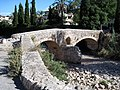 Pont Romà 18.JPG