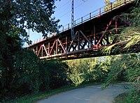Pont de Sobrànigues 1.jpg
