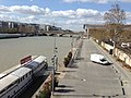 Pont de Tolbiac in 2019.11.jpg