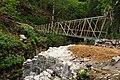 Pont des Anabaptistes Fussgaengersteg 05 10.jpg