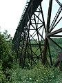 Pont ferroviaire.jpg