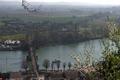Pont suspendu de Trévoux - 2014.png