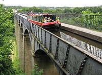 Pontcysyllte aqueduct arp.jpg