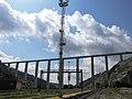 Ponte Guerrieri a Modica.JPG