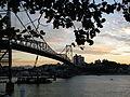 Ponte Hercílio Luz 036.JPG