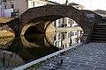 Ponte San Pietro, Riflessi.jpg