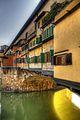 Ponte Vecchio (7164090988).jpg