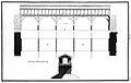 Ponte Vecchio Bassano Bertotti Scamozzi 1773.jpg