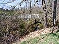 Ponte das Cainheiras 1444.jpg