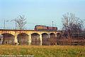 Pontenure - ponte ferroviario.jpg