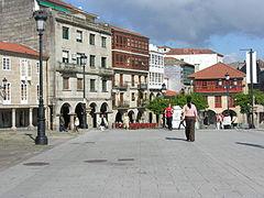 Pontevedra 05.jpg