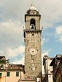 Pontremoli-campanile.JPG