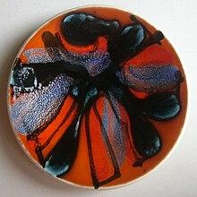 Dating Poole keramik