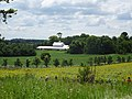 Pope Farm Conservancy - panoramio - Corey Coyle (14).jpg