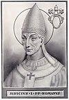 Pope Siricius.jpg