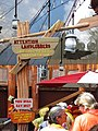 Popeye and Blutos Bilge-Rat Barges 07.jpg