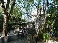 Pormenor Quinta da Regaleira (34).jpg