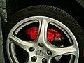 Porsche-Brakes.jpg
