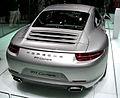 Porsche911(991)rear.JPG
