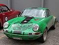 Porsche 911 (31127105790).jpg