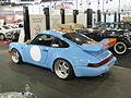 "Porsche 911 (964) Carrera 4 ""RSR Replica"" (8492816339).jpg"