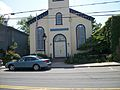 Port Jeff Masonic Lodge.jpg