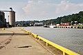 Port Stanley - panoramio.jpg