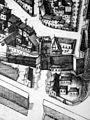 Porta Arquà, dettaglio mappa Mortier (Rovigo).jpg