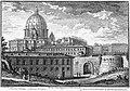 Porta Cavalleggeri - Plate 016 - Giuseppe Vasi.jpg