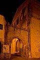 Porta di Susa 1 Fiumefreddo Bruzio.JPG