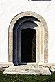 Portal sur da nave da igrexa de Hejdeby.jpg