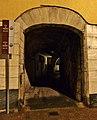 Portale di Ingresso al Palazzo del Feudo.JPG