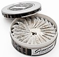 Portioned snus.jpg