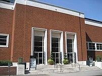 :en:Portland Art Museum Architect, :en:Pietro ...