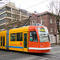 Portland Streetcar-1.jpg