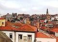 Porto, vista da Sé do Porto (2).jpg
