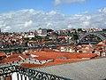 Porto (5760155178).jpg